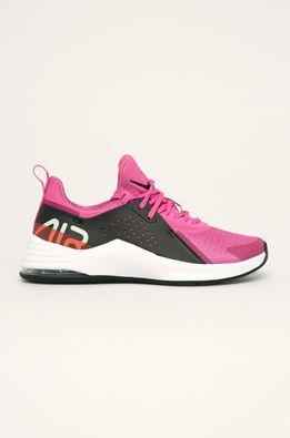 Nike - Pantofi Air Max Bella TR 3