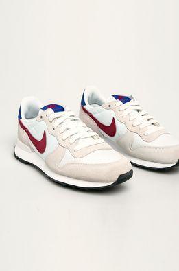 Nike Sportswear - Pantofi Internationalist
