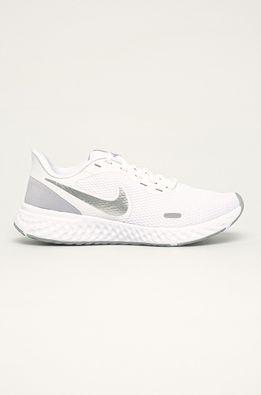 Nike - Topánky Revolution 5