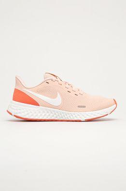 Nike - Cipő Revolution 5