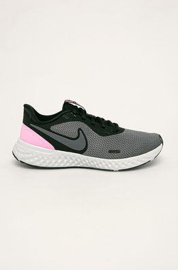 Nike - Кроссовки Revolution 5