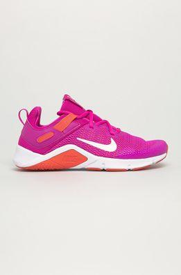 Nike - Обувки Legend Essential