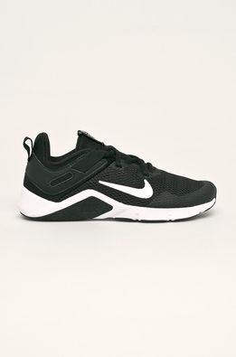 Nike - Topánky WMNS Legend Essential
