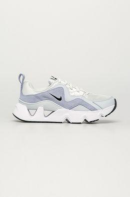 Nike - Cipő RYZ 365