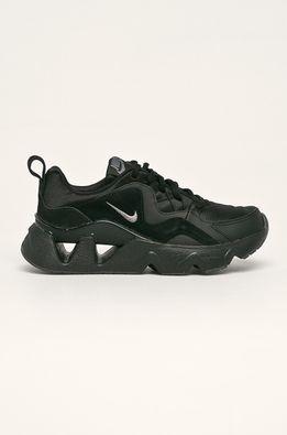Nike - Topánky RYZ 365