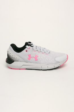 Under Armour - Pantofi Charged Rogue 2