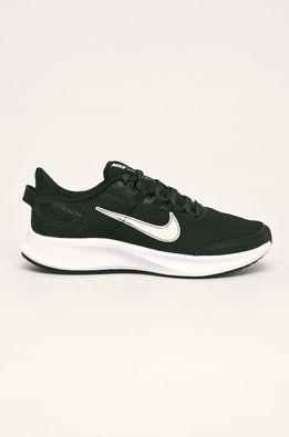 Nike - Pantofi Run All Day 2