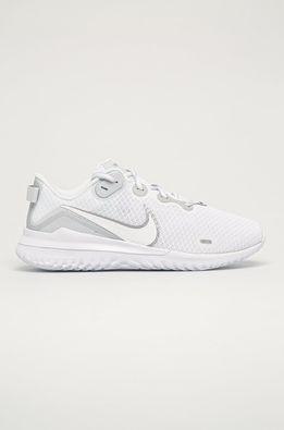 Nike - Pantofi Renew Ride