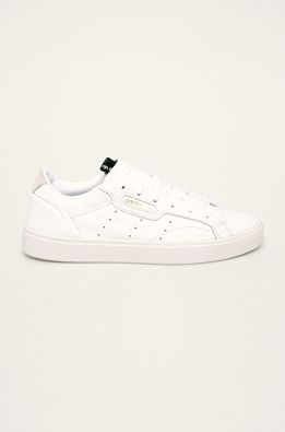 adidas Originals - Ghete de piele Sleek