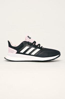 adidas - Pantofi Runfalcon