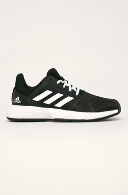 adidas Performance - Cipő CourtJam Bounce W
