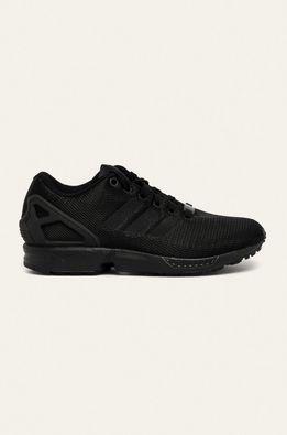adidas Originals - Черевики Zx Flux