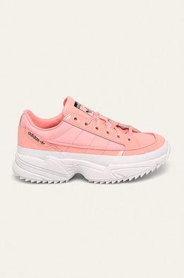 adidas Originals - Pantofi Kiellor