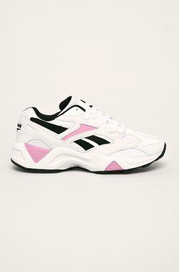 Reebok Classic - Cipő Aztrek 96