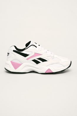 Reebok Classic - Pantofi Aztrek 96
