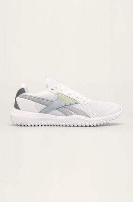 Reebok - Pantofi Flexagon EnergyTr