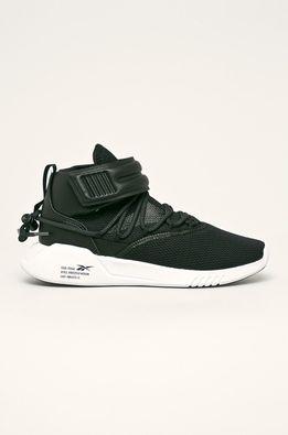Reebok - Pantofi Freestyle Motion