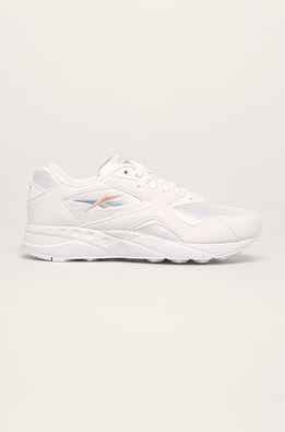 Reebok Classic - Topánky Torch Hex