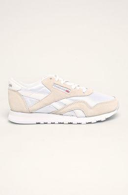 Reebok Classic - Pantofi CL Nylon