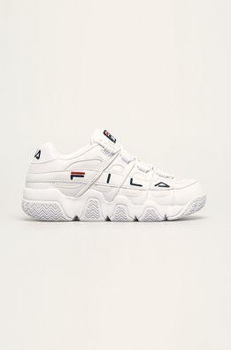 Fila - Cipő Uproot