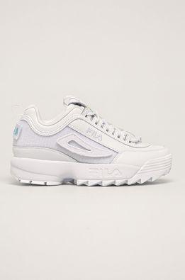 Fila - Pantofi Disruptor Patches