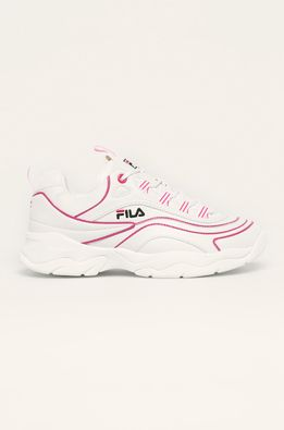 Fila - Topánky Ray Lines wmn