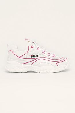 Fila - Обувки Ray Lines wmn