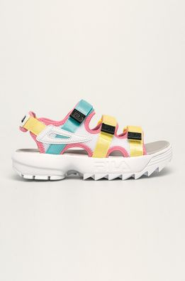 Fila - Sandále Disruptor Sandal