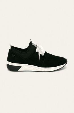 Marco Tozzi - Обувки