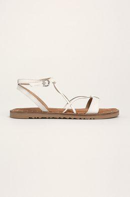 Marco Tozzi - Sandale de piele