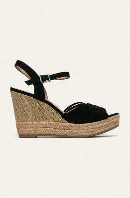 Corina - Sandále