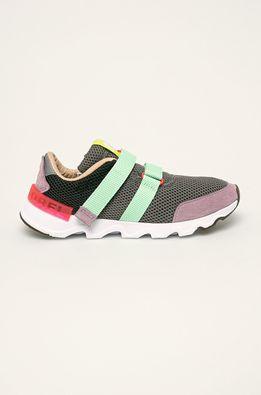 Sorel - Pantofi Kinetic Lite Strap