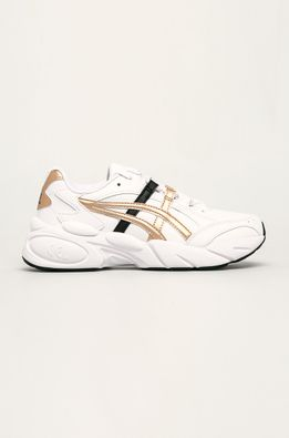 Asics Tiger - Topánky
