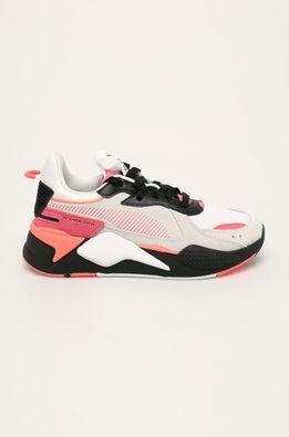 Puma - Pantofi RS-X Reinvent