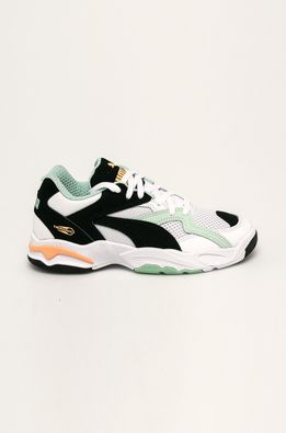 Puma - Pantofi Performer Clay