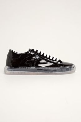 Patrizia Pepe - Bőr cipő
