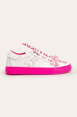 Patrizia Pepe - Кожени обувки