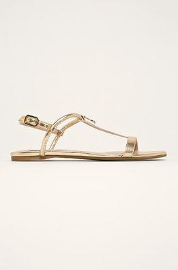 Patrizia Pepe - Sandale de piele