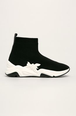 Patrizia Pepe - Pantofi