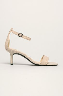 Vagabond - Шкіряні сандалі Amanda