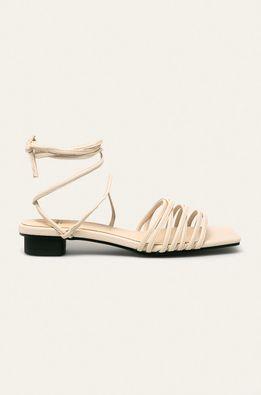 Vagabond - Kožené sandále Anni
