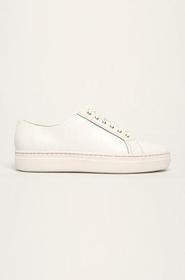 Vagabond - Кожени обувки Camille