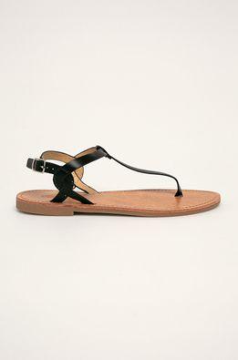 Truffle Collection - Sandále