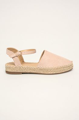 Truffle Collection - Espadrilky