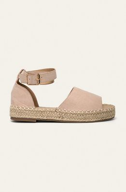 Truffle Collection - Espadrile