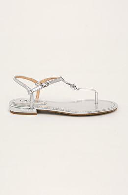 Lauren Ralph Lauren - Sandale de piele