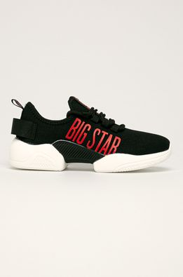 Big Star - Topánky