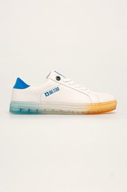 Big Star - Обувки