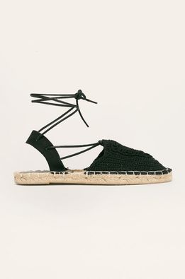 Big Star - Espadrilky