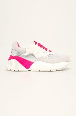 Twinset - Pantofi